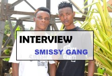 "Photo de INTERVIEW: Van ""SMISSY GANG est un groupe de rap polyvalent"""