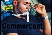 Photo of Lilian Fenix – Commerçant feat Avock
