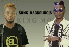 Photo of King Monster feat Mc Bright – Sans raccourci
