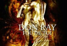 Photo de Don Ray -Fou de toi feat Dalton Officiel