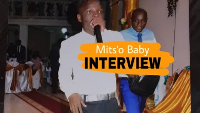 Photo of INTERVIEW : Mits'o Baby « Je suis le bébé des Mitsoghos »
