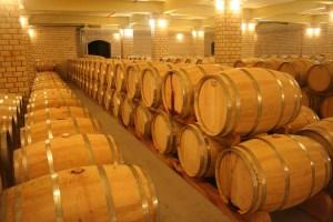wine-652301_1280