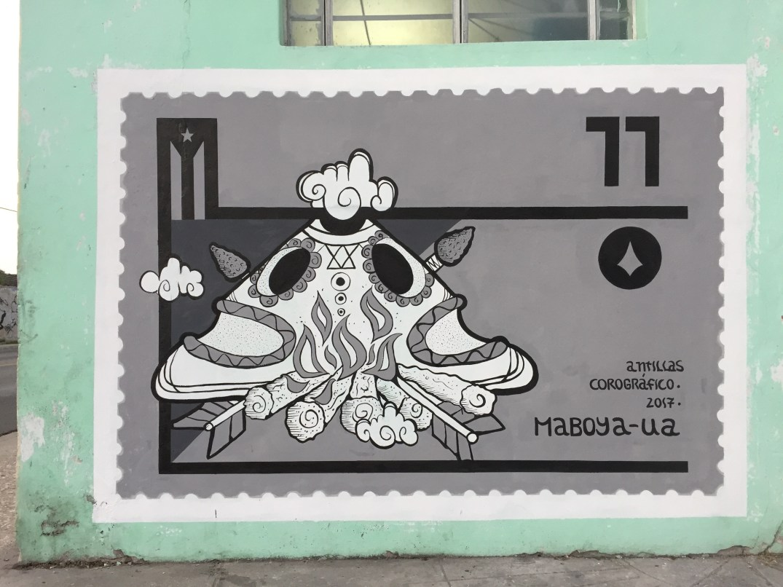 IMG_2194