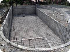 proceso-de-construccion-de-alberca-3_15323