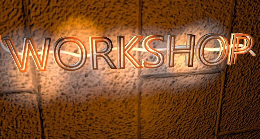 One-Day Workshops
