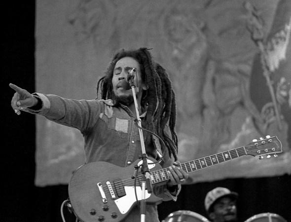 Bob-Marley2