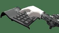 EEUU lidera futuro Inteligencia Artificial