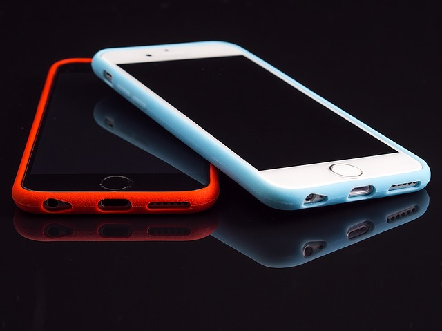Los españoles prefieren Smartphones usados