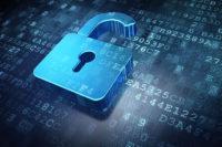 Enlaces útiles sobre Protección de Datos