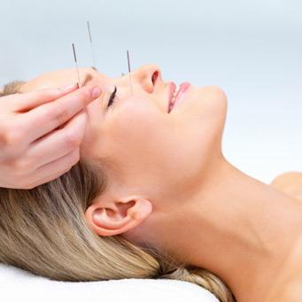 acupuncture denver oriental medical