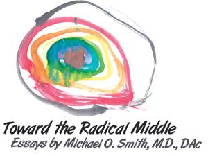 Michael Smith Essays