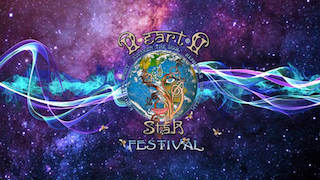 NADA featured during HeartH Star Streaming Festival