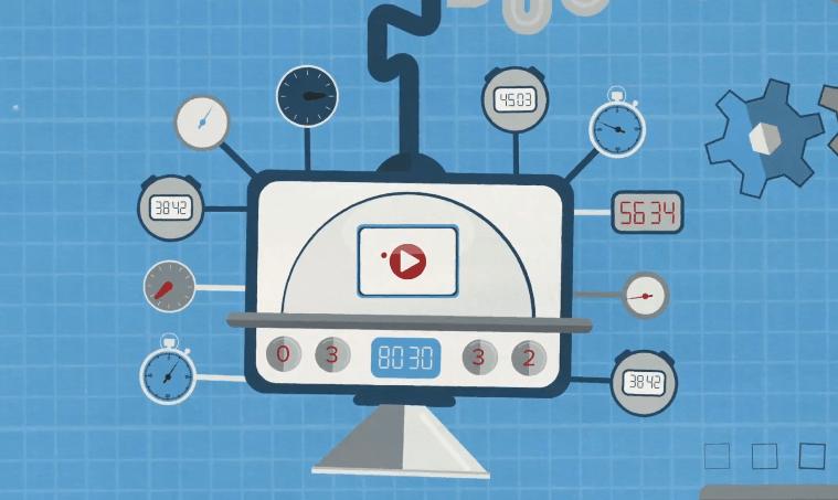 Como aumentar visitas en Youtube 2017