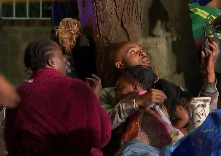 Cómo inició incendio en Torre Grenfell y cuantos niños sobrevivieron tras ser aventados