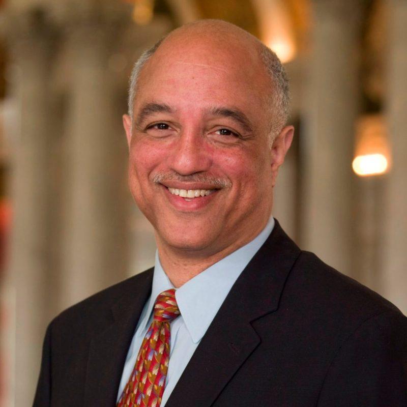 John Williams, Jr.