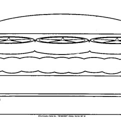 Essay Writing Sandwich Diagram Wiring Driving Lights Relay Best Paper Service Forum Fredtour Story Topics Write English Ideas Lbartman Com