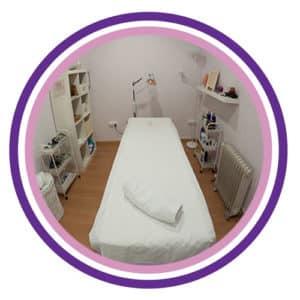 INDEX5-lida-AcuMas-acupuntura-masajes