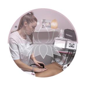 ICONOS-lida-AcuMas-acupuntura-masajes1