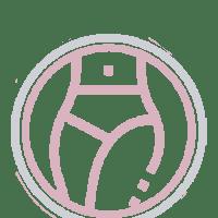 ICONOS-lida-AcuMas-acupuntura-masajes5