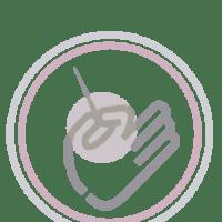 ICONOS-lida-AcuMas-acupuntura-masajes7