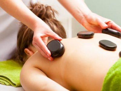 piedras-calientes-masaje-oleiros