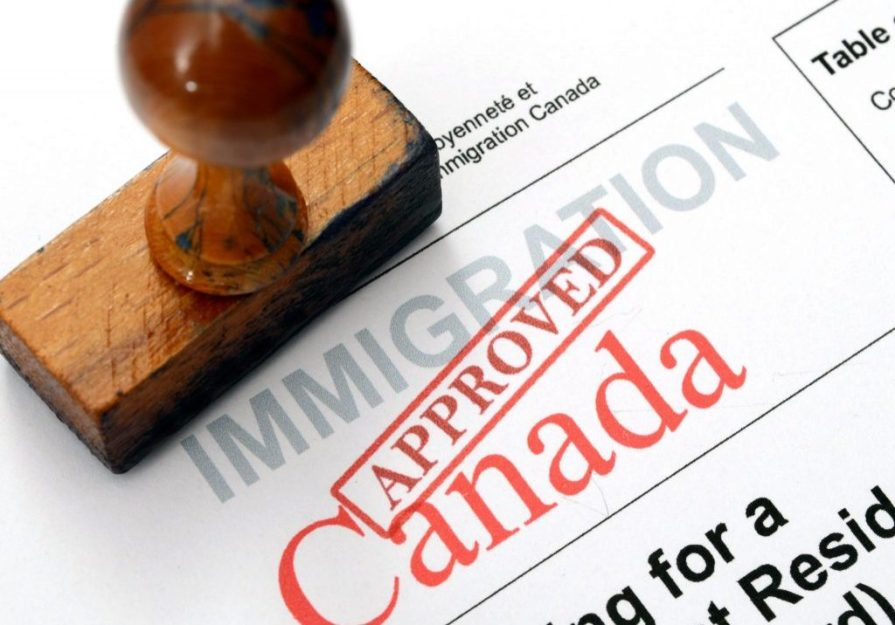 canadian-immigration