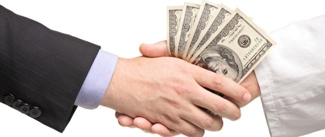 Como emprestar dinheiro para empresas e ganhar um bom retorno com isso? (Peer to peer lending)