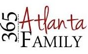 Mandy Carter | Contributor for 365 Atlanta Family Travel Blog