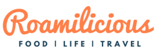 Mandy Carter | Contributor for Roamilicious