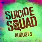 Suicide Squad in theaters Aug 5th-Acupful-Mandy Carter