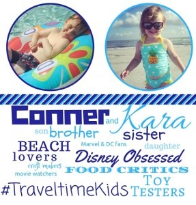 acupful travel blog #familytravel #traveltimekids