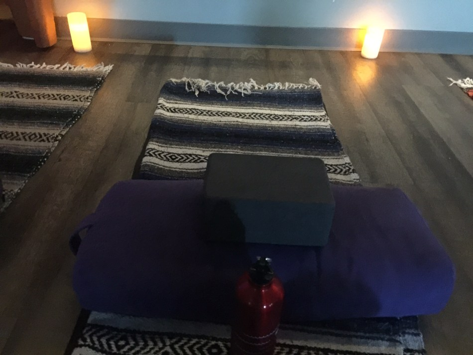 Restorative Yoga-Mandy Carter-acupful-Shiva Yoga Shala-Fort Myers