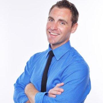 Josh Carter_Graphic Designer_Fitness expert_ artist at acupful.com