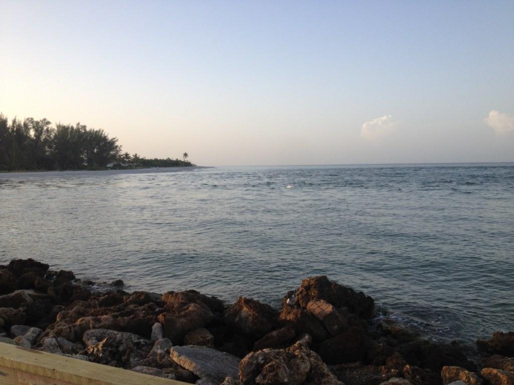 Captiva-Island-vacation-a-cupful-mandy-carter