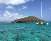 Things to do in St Croix- A Cupful of Carters- #travel