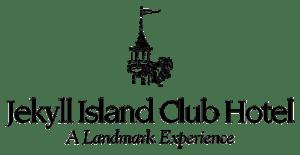 A Cupful family travel | Jekyll Island Club Hotel | travel tips | florida travel
