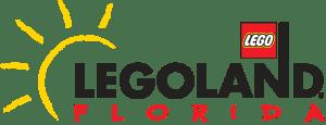 A Cupful family travel | Legoland Florida | Legoland tips | ravel tips | florida travel