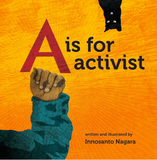 children's books on being a global citizen