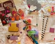 Ann Williams Craft kit | Kindness crafts | teach kids how to be kind