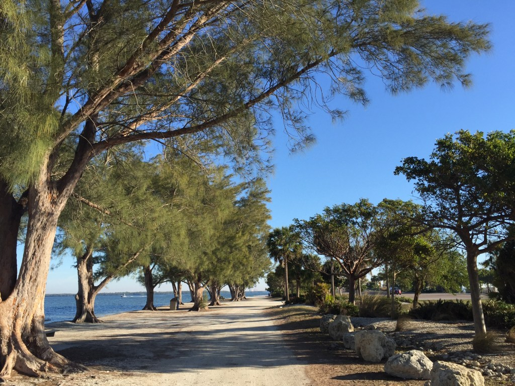 Sanibel and Captiva Island Florida family activities