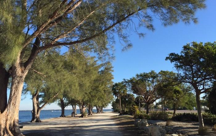 Sanibel and Captiva Island Florida family activities and beaches
