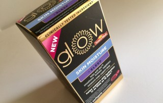 GLOW by Nature Made | support skin hydration and sleep | mandy carter | acupful.com | tips for healthy skin | #GlowNatureMadeAtTarget