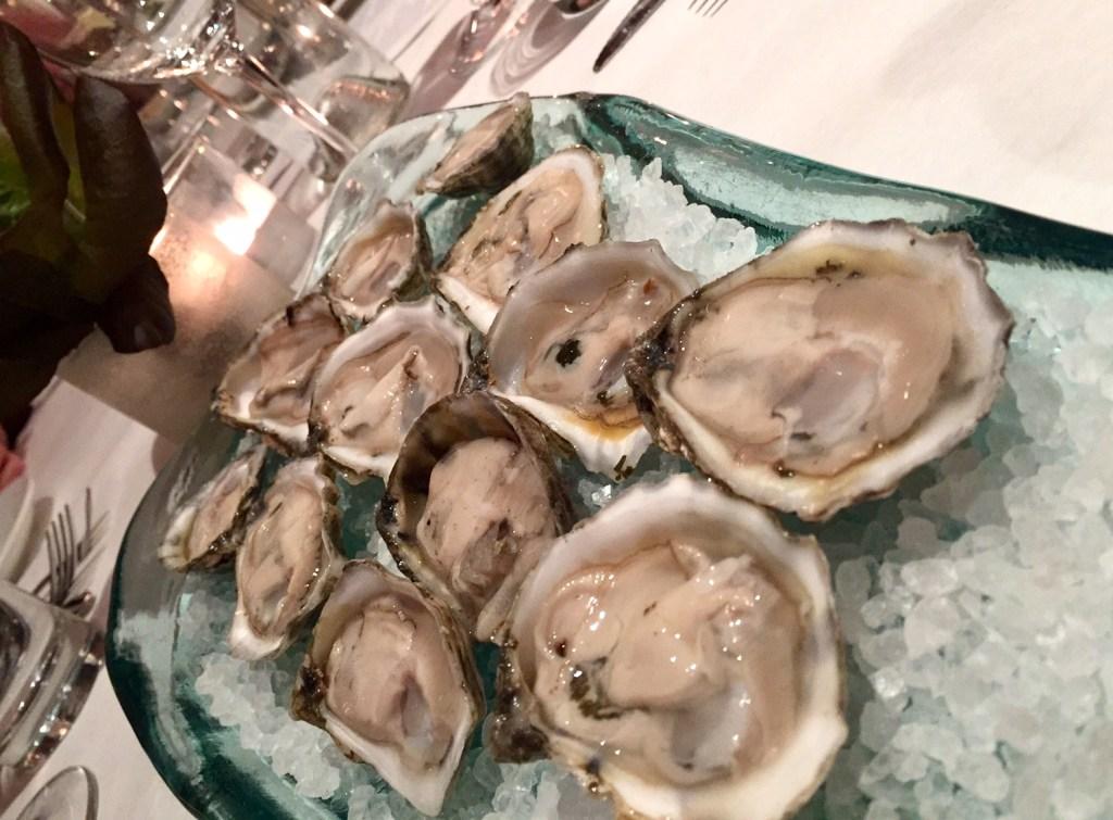 Fishers at Orange Beach Marina | Orange Beach Fine Dining | Best restaurant in Orange Beach | mandy carter travel writer | food blog | acupful.com | what to eat in Orange Beach | Gulf Shores restaurants | #AlBeachBlogger | #AlBeachBreakTBEX | Gulf Shores oysters | #MandyCarter