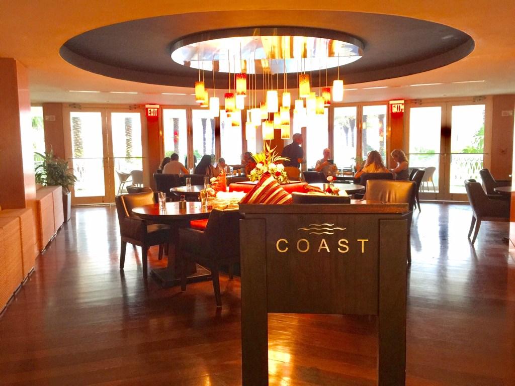Edgewater beach hotel suite | Naples Florida hotel | southwest florida hotels | Mandy Carter travel blogger | Acupful.com | Naples beach hotels | Naples Florida Dining | Southwest Florida fine dining | Naples beachfront restaurants