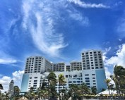 Margaritaville Beach Resort Hollywood Florida | #DestinationParadise | #LoveFl | South Florida Family Friendly Hotels | Best hotels in Florida | Florida Vacation | Best Hollywood Florida hotel Acupful.com | Mandy Carter travel blogger | |Fort Lauderdale Hotel