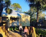 Wyndham Orlando Resort | International Drive Orlando hotels | Budget friendly hoitels Orlando | family hotels in Orlando Florida | Florida theme park hotels | Wyndham Idrive | hotels with kids | acupful family travel blog