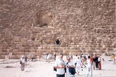 foto_egipto_7