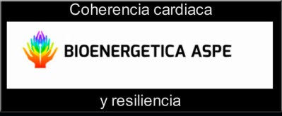 coherencia_1