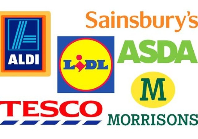 Shopping in this Pandemic. What you need to know about the Larger Supermarkets
