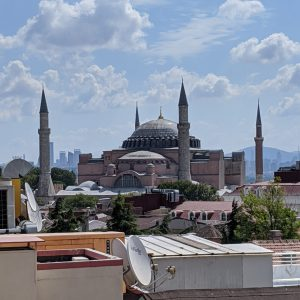 Istanbul-  'Bucket List'- the 'Do's', and the 'Do nots'